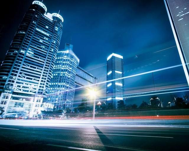 产城创投|新兴产业园区是承接中国产业大迁移的载体,更是一味良药