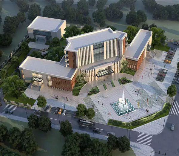 产城创投|关于产业转移工业园用地,广东省自然资源厅印发了重要文件!