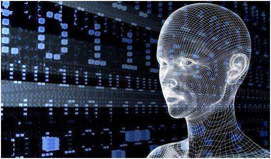 发展人工智能,算法短板不容忽视