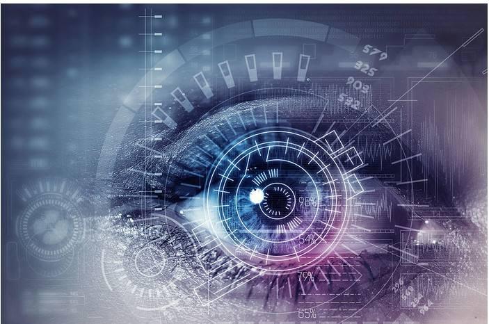 中关村建全国首个AI触感实验室