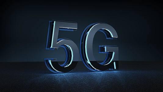 没有5G的安全就难有5G的产业