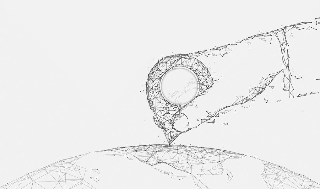 产城创投|园区智库成立两载集聚创新能量助推园区变革