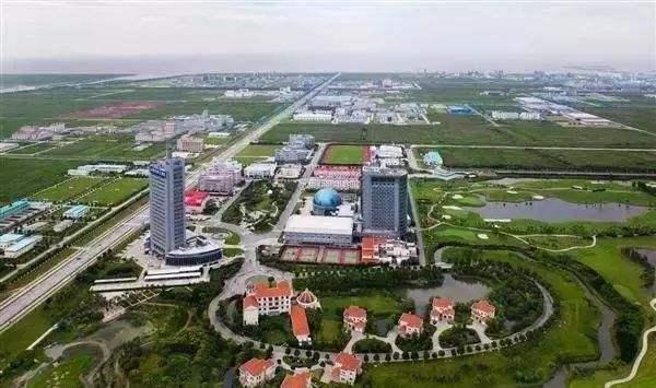 孙广宇:化工园区仍然存在规划布局不合理_建设运营的标准缺失