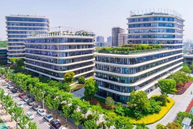 稀土高新区出台九项措施助力新型研发机构快速发展