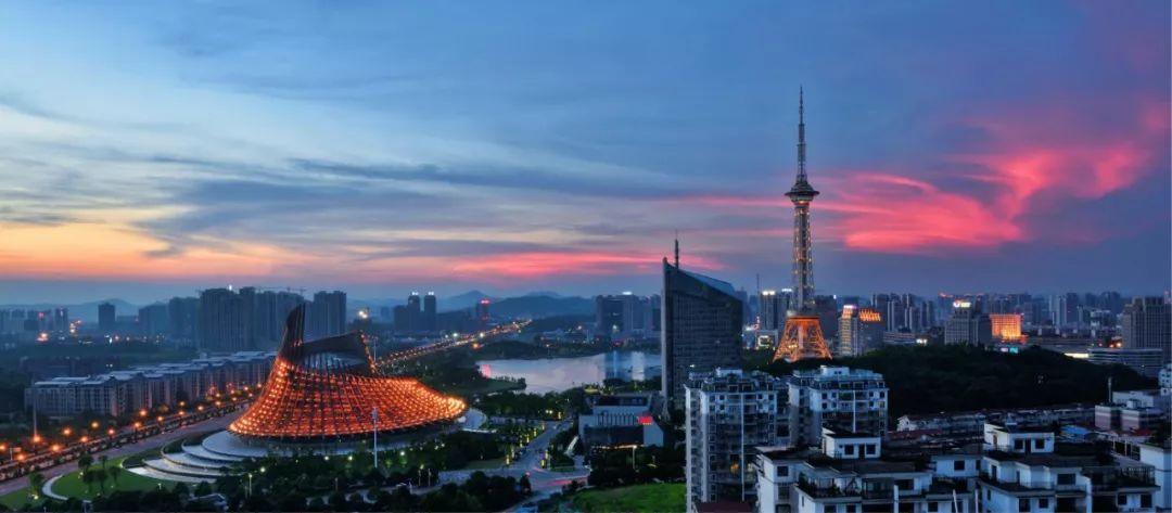 产城创投|《中山市新型产业用地管理办法》,产业项目将迎来发展新机遇!