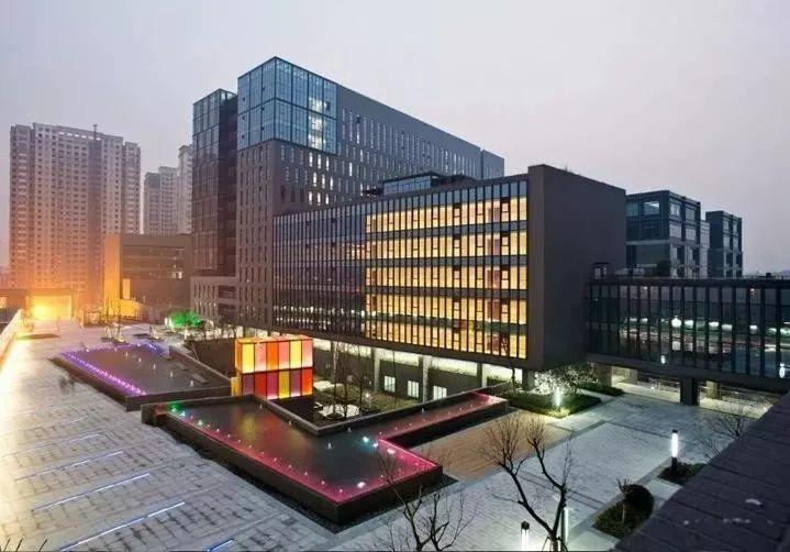 西宁省首批创建6个特色小镇