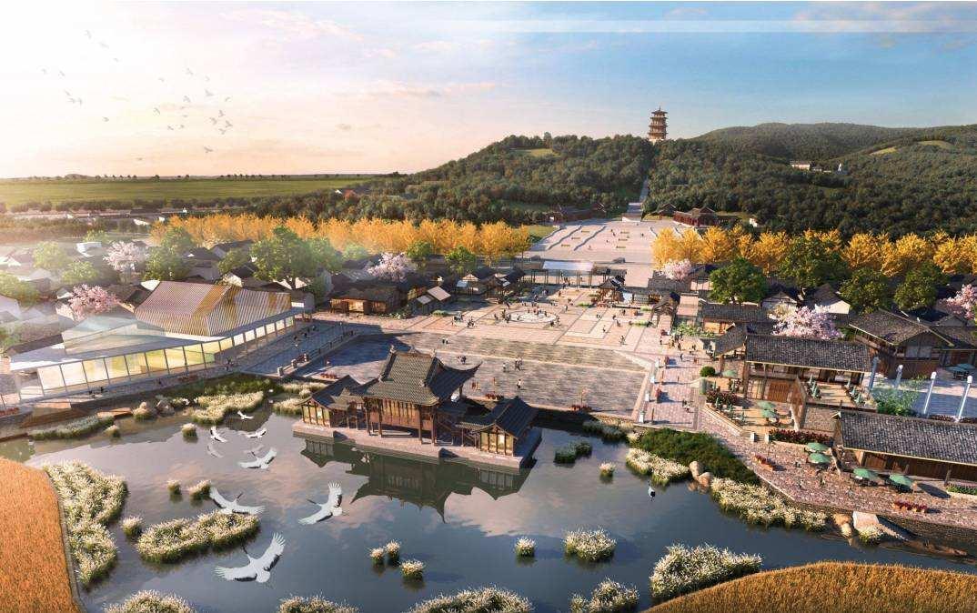 上半年佛山特色小镇完成投资近99亿元