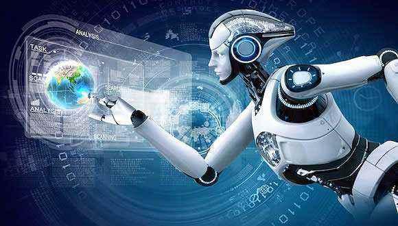 智能产业快速发展知识产权如何保护