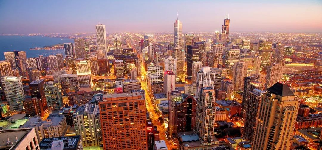 产城创投|城市更新:房企、各路资本竞相角逐的赛场