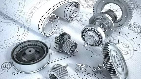 产城创投|万亿产业崛起,智能制造产业园迎风发展