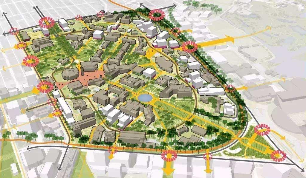 省政协委员王守卫:支持江陵绿色能源化工产业园建设