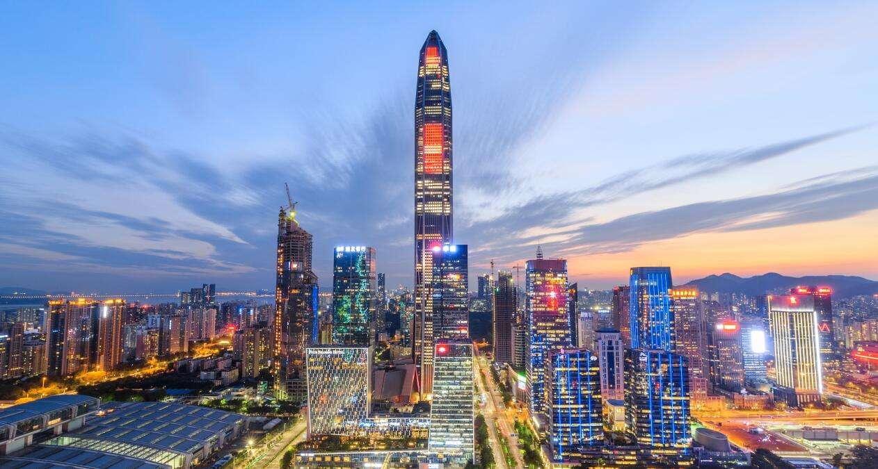 天津推出第四批3个市级特色小镇