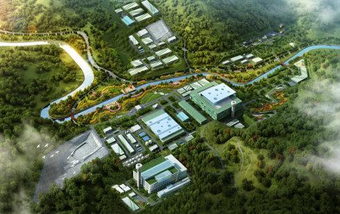 山西省太原市食醋产业的调研及发展建议