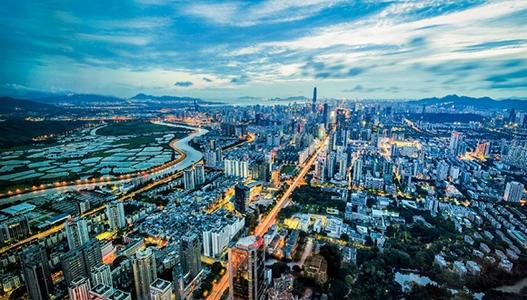 江川工业园区全力推进产业转型升级