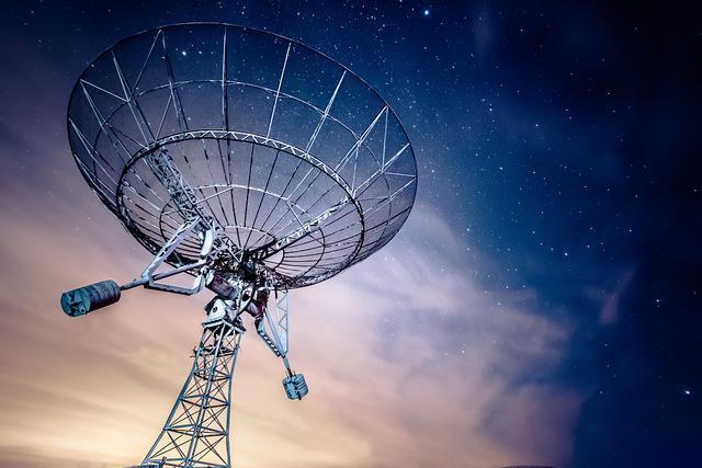 Wi-Fi 6到来,将如何影响园区网络的产业格局