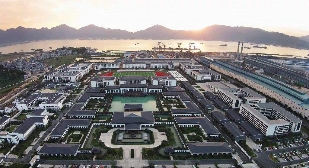 """湖南发展改革在行动:建立""""千亿园区""""联络员制度"""
