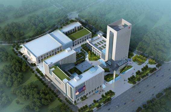 2020中国(中山)花木产业大会10月底开幕幕