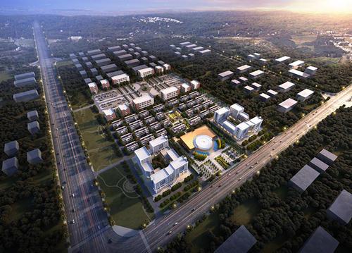 """全省""""十强""""产业集群和领军企业建设西部片区现场推进会在济宁举行"""