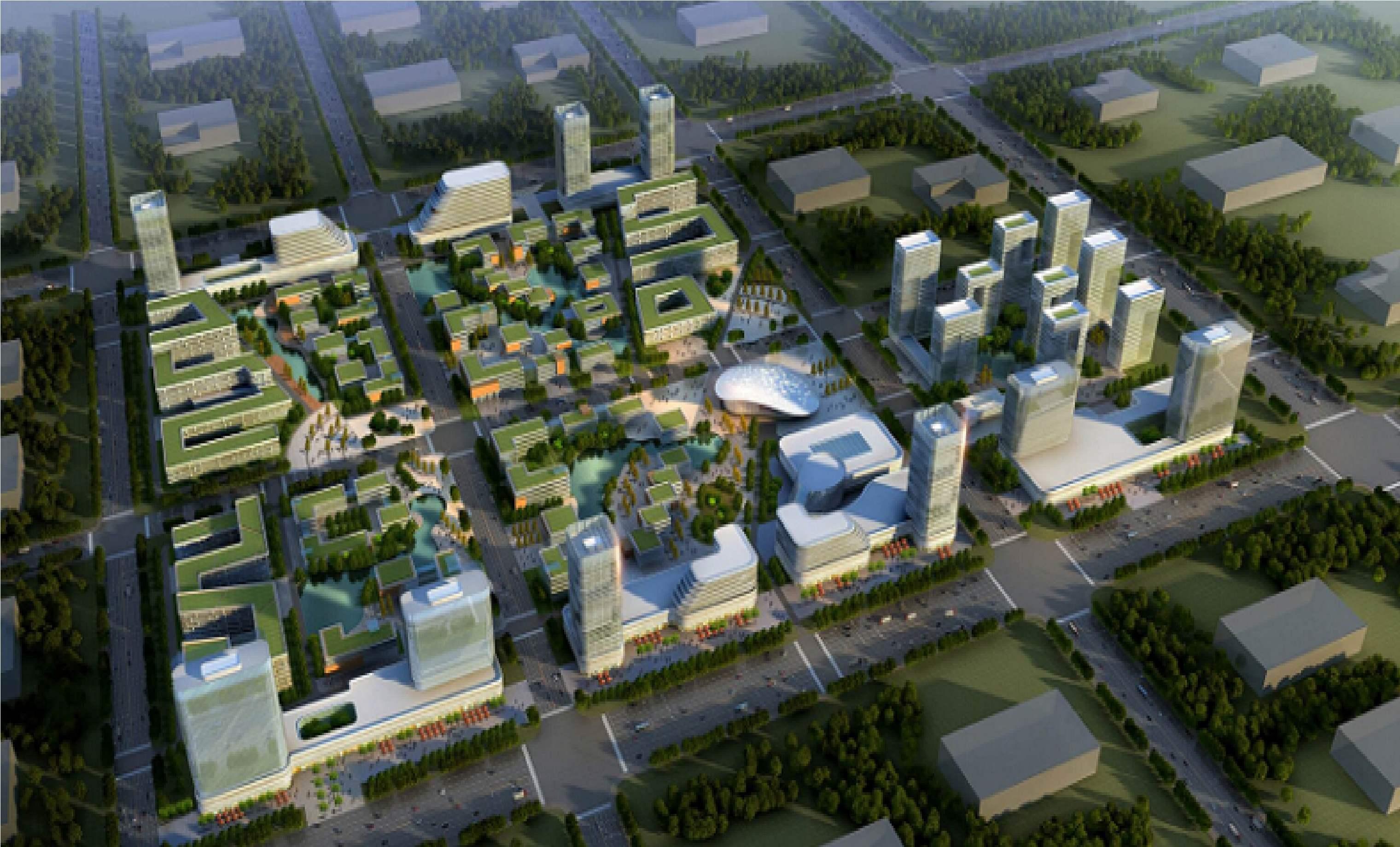 前8月宿马园区首位产业产值完成66.1亿元