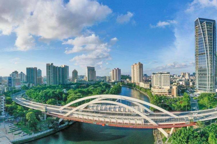 南京8条产业链32个首批产业链重点园区昨发布