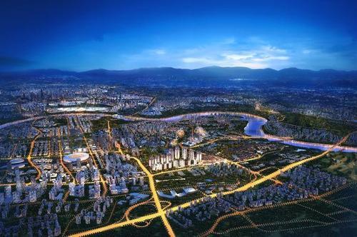 提质培优增值赋能以质图强广东为大湾区培育高素质产业生力军