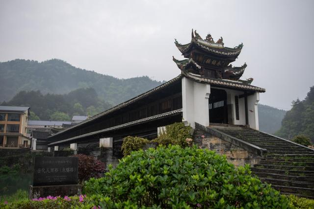 万里茶道从这里出发——走进湖南安化县黑茶小镇