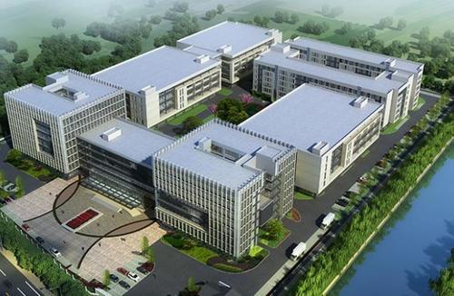 2021-2026年中国蒸汽烘箱市场竞争格局及投资战略规划报告