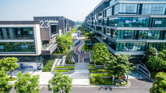 四川省12项地方标准制修订项目列第三批立项计划