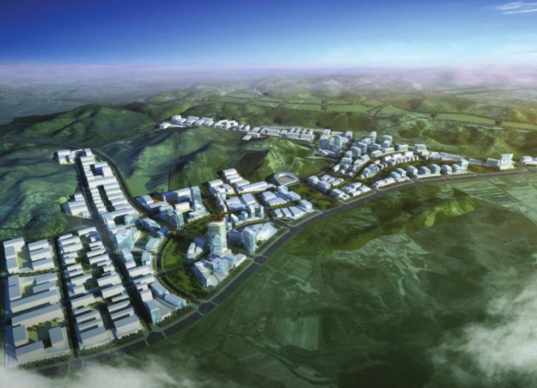 支持市级重点关键产业园建设重庆对完成年度目标者最少奖励1000万