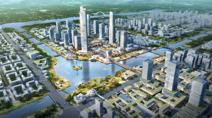 2021年1-8月中山市经济运行简况