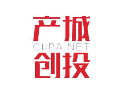 广西:重文化内涵 促融合发展
