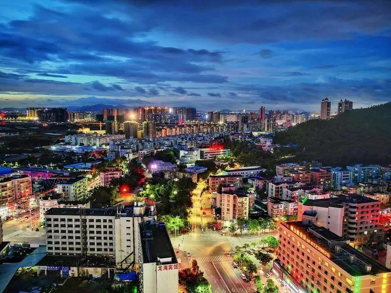 广东省珠海市金湾区