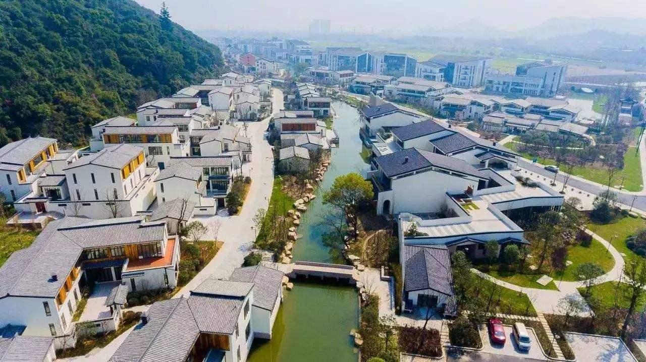 惠州产业园区发展建设如何实现可持续发展