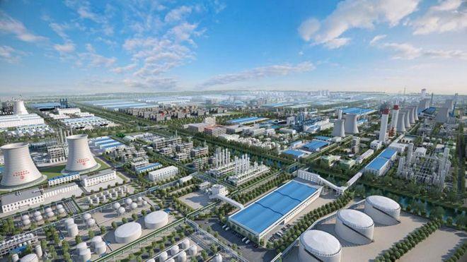 7月27-28日【南京】《房地产企业财务解读、报表分析、全面预算、税收及财务运营管理全解析》