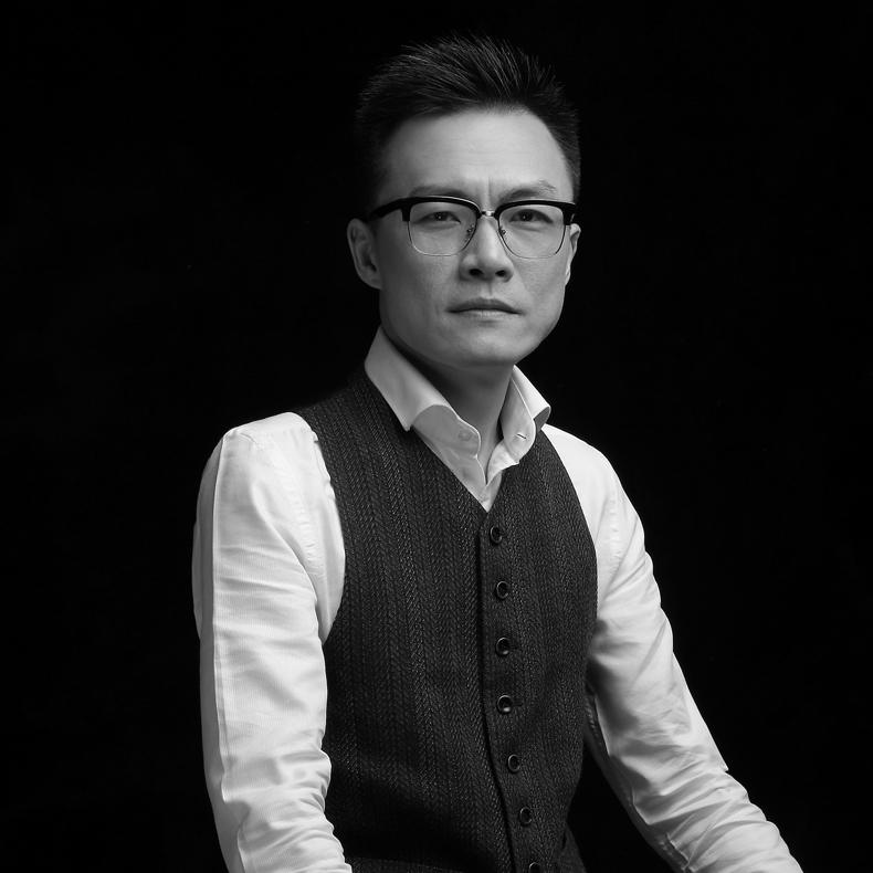 陈迩-yabo52创投脑库专家