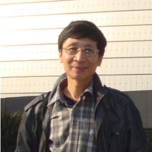 柯锡奎-yabo52创投脑库专家